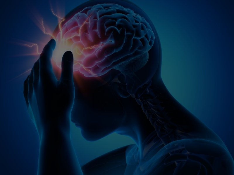 Sacramento Brain Injury lawyer